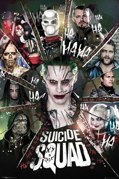 suicide-squad-poster-400x600