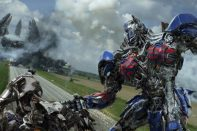 transformers-age-of-extinction-optimus-600x316