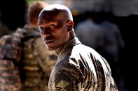 tyrese-gibson-transformers