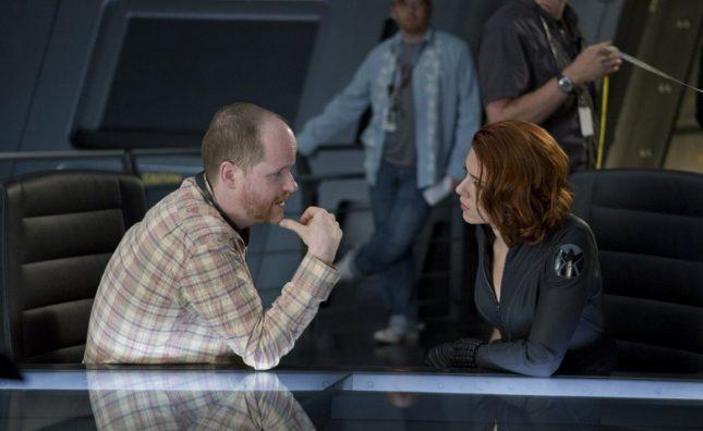 Joss-Whedon-Black-Widow-banner