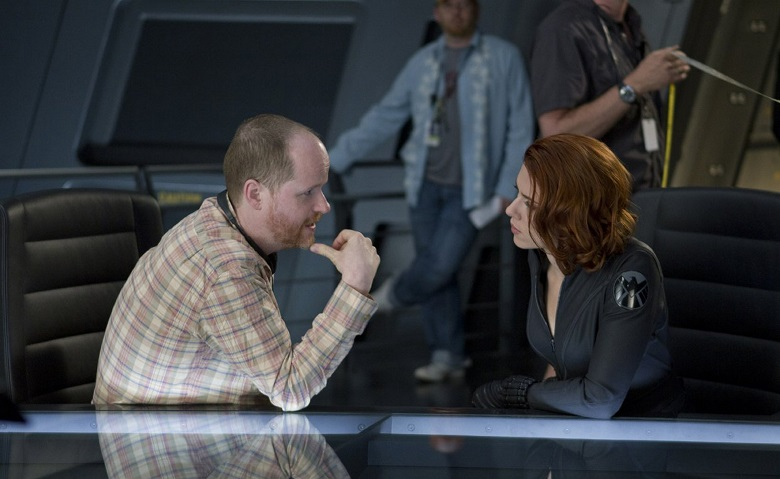 Joss-Whedon-Black-Widow-banner