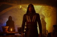 assassins-creed-michael-fassbender-1