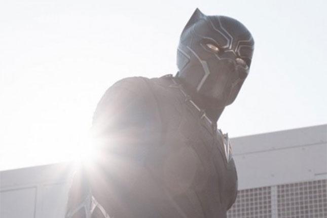 captain-america-civil-war-black-panther