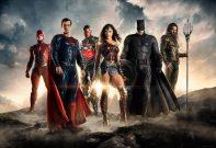 heroes liga de la justicia 2017