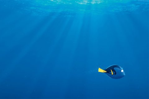 finding-dory-movie
