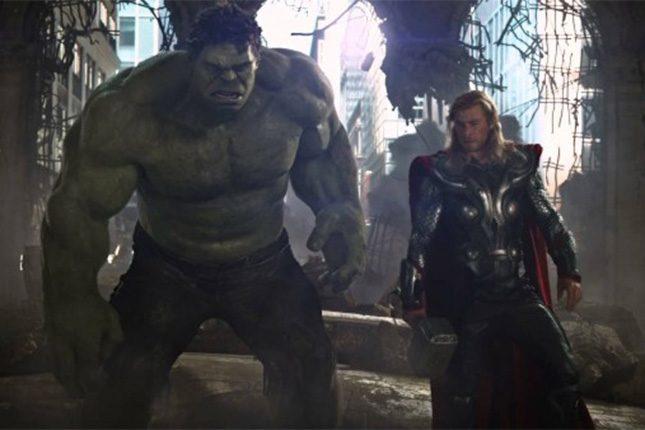 hulk-thor-avengers