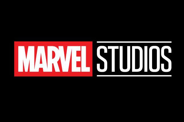 logo 2016 marvel studios