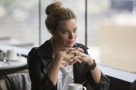 margot-robbie-focus