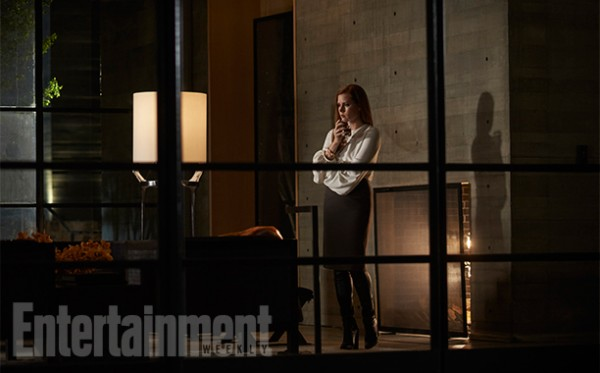 nocturnal-animals-amy-adams-600x373