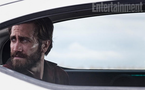 nocturnal-animals-jake-gyllenhaal-600x373