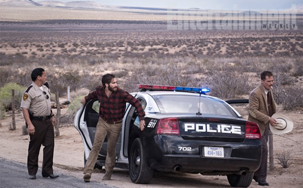 nocturnal-animals-jake-gyllenhaal-michael-shannon-600x373
