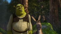 shrek-movie