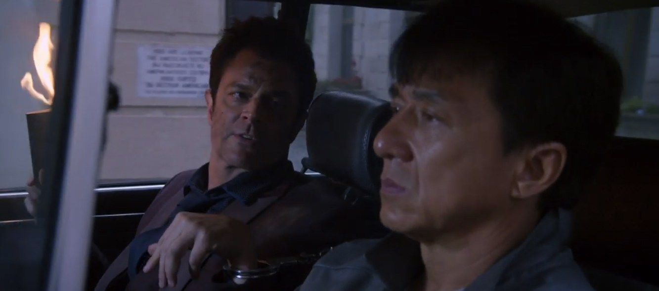 skiptrace jackie chan johnny knoxville
