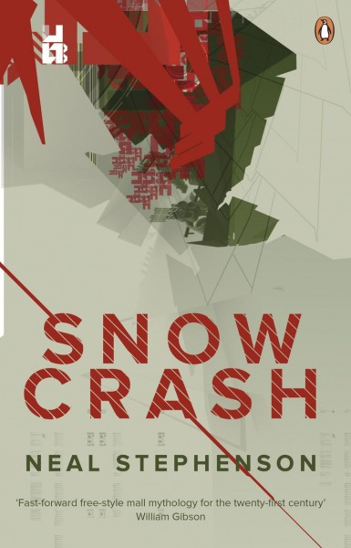snow-crash-book-cover-385x600