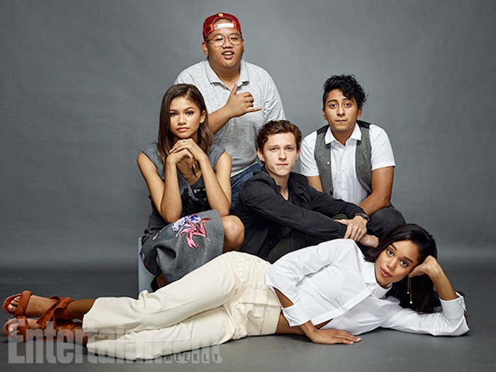 spiderman-homecoming-cast-ew-700x525