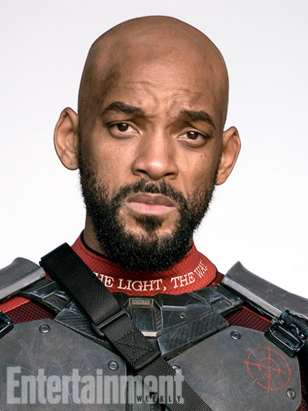 suicide-squad-deadshot-will-smith-450x600