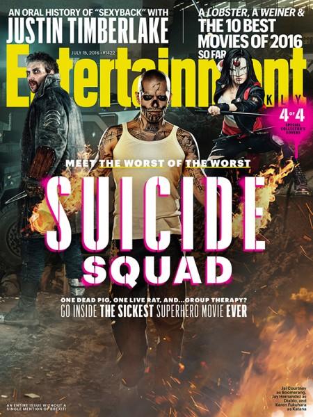 suicide-squad-ew-magazine-cover-boomerang-diablo-katana-450x600