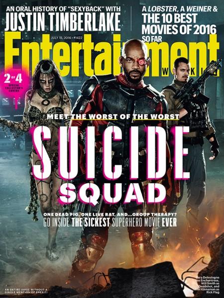 suicide-squad-ew-magazine-cover-enchantress-deadshot-flag-450x600