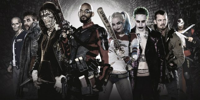 suicide-squad-movie-characters-