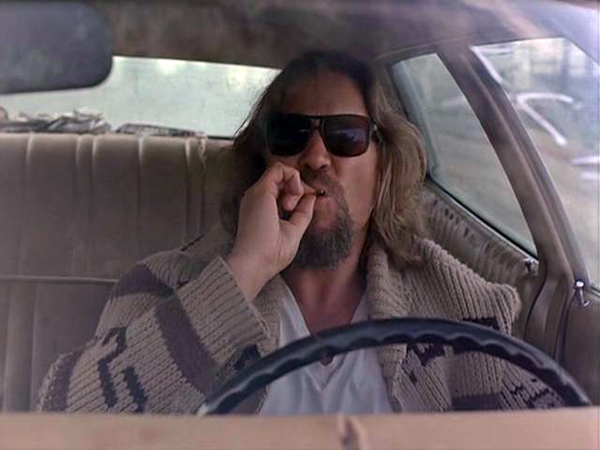 the-big-lebowski
