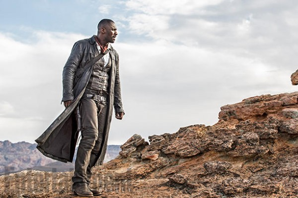 the-dark-tower-movie-idris-elba-600x400