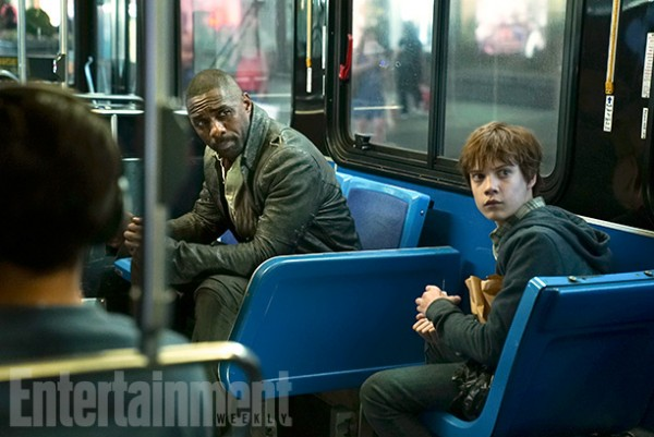 the-dark-tower-movie-idris-elba-tom-taylor-600x401