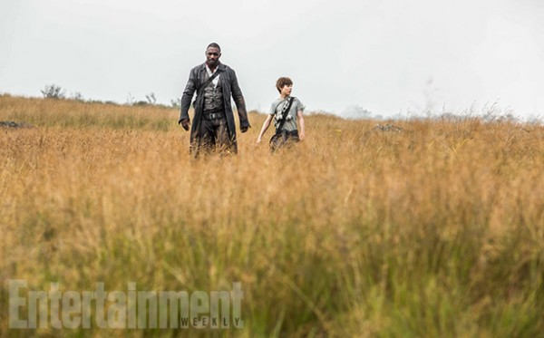the-dark-tower-movie-tom-taylor-idris-elba-600x373