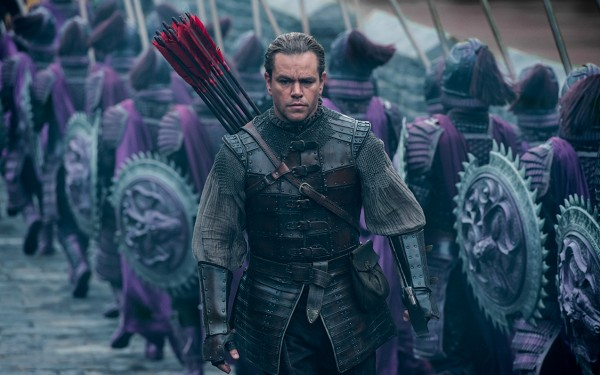 the-great-wall-matt-damon-600x375