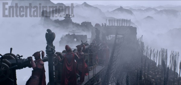 the-great-wall-movie-600x282