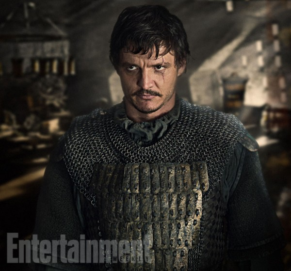 the-great-wall-pedro-pascal-600x559