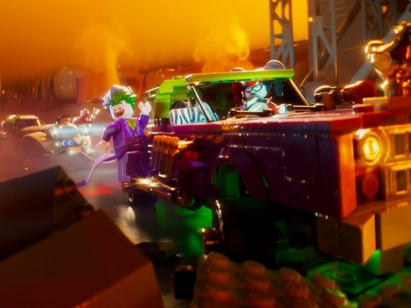 the-lego-batman-movie-joker-1-600x450