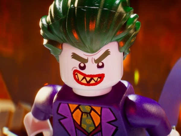 the-lego-batman-movie-joker-600x450