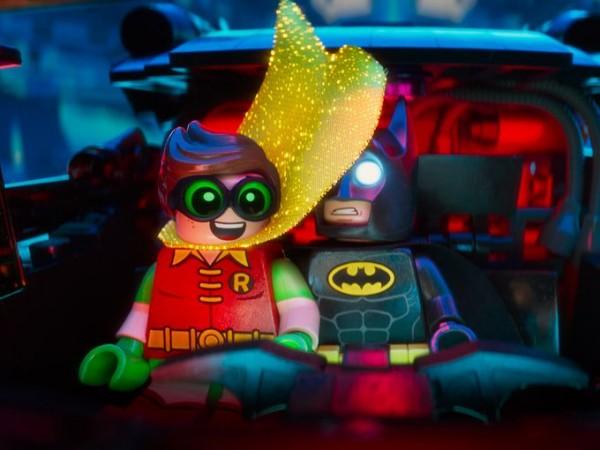 the-lego-batman-movie-robin-1-600x450