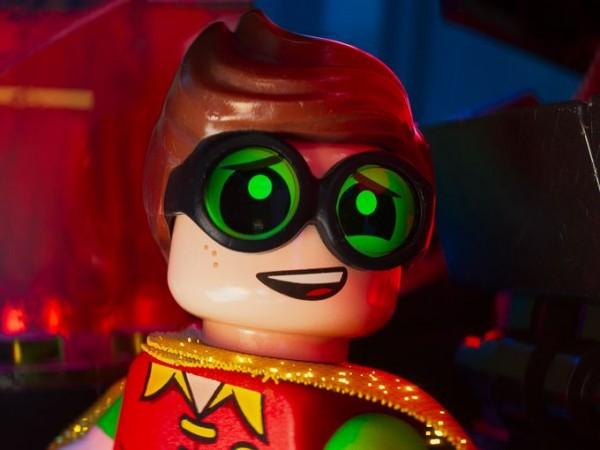 the-lego-batman-movie-robin-600x450