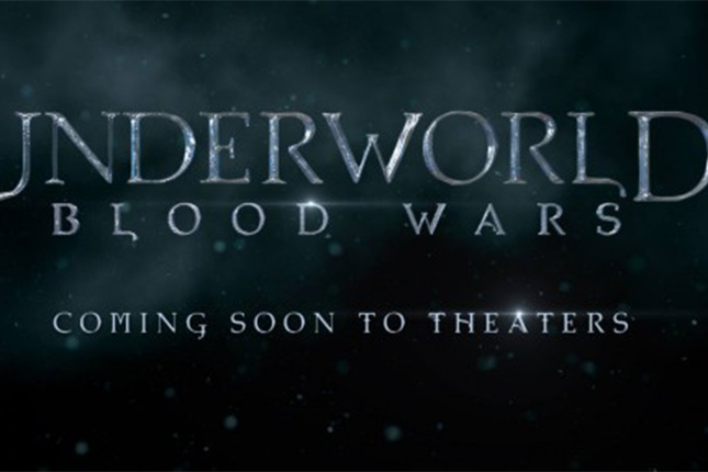 underworld-5-blood-wars
