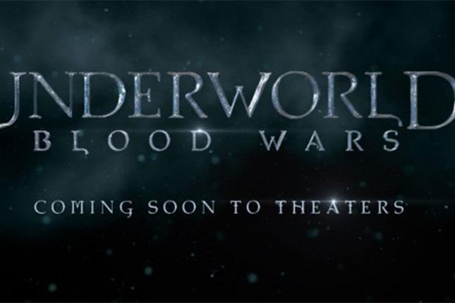 underworld-5-blood-wars