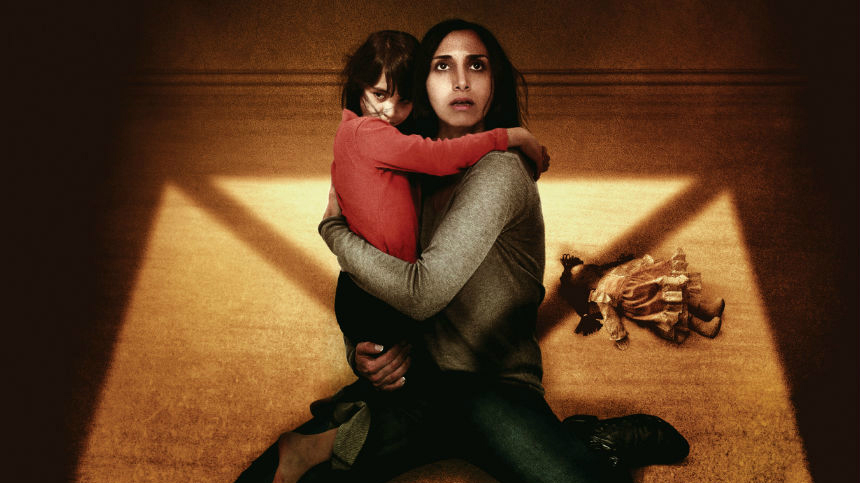 UnderTheShadow_POSTER-860-top