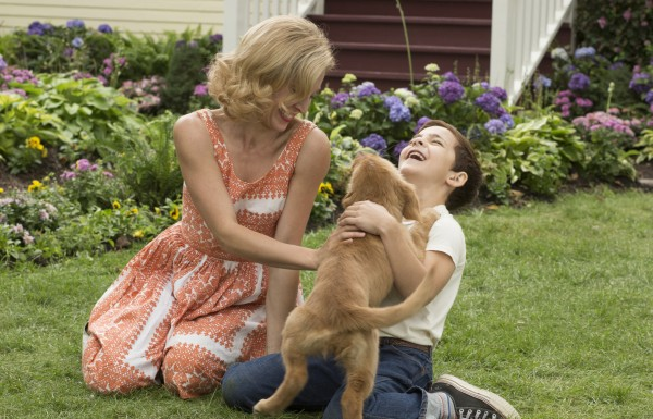 a-dogs-purpose-movie-image-600x385