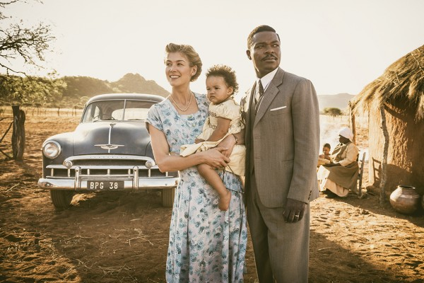 a-united-kingdom-rosamund-pike-david-oyelowo-600x400