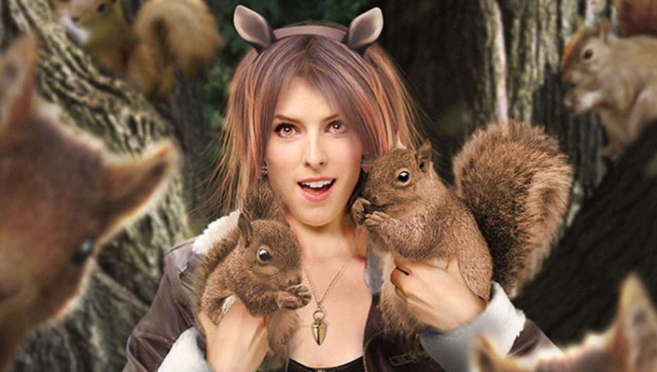 squirrel girl anna kendrick