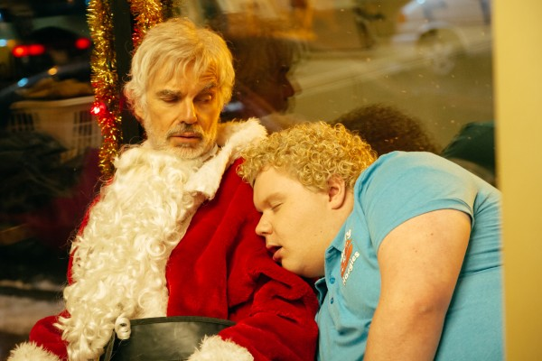 bad-santa-2-billy-bob-thornton-brett-kelly-600x400