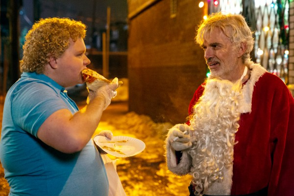 bad-santa-2-billy-bob-thornton-brett-kelly-image-600x400