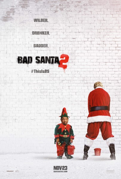 bad-santa-2-teaser-poster-405x600