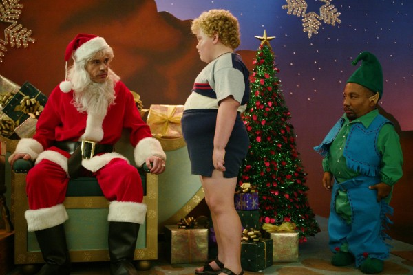 bad-santa-movie-image-600x400