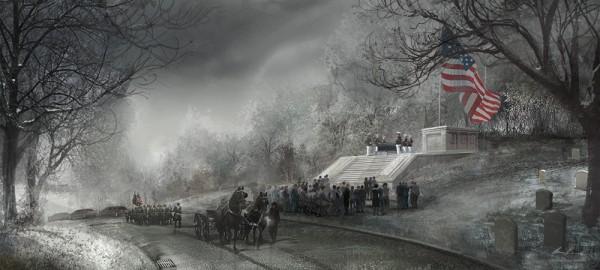 batman-v-superman-funeral-christian-lorenz-scheurer-600x270