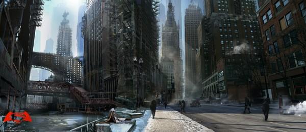 batman-v-superman-gotham-city-concept-art-christian-lorenz-scheurer-600x260