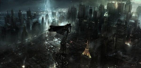 batman-v-superman-gotham-concept-art-christian-lorenz-scheurer-600x289
