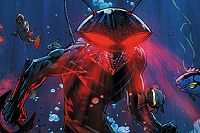 black-manta-brightest-day-david-finch