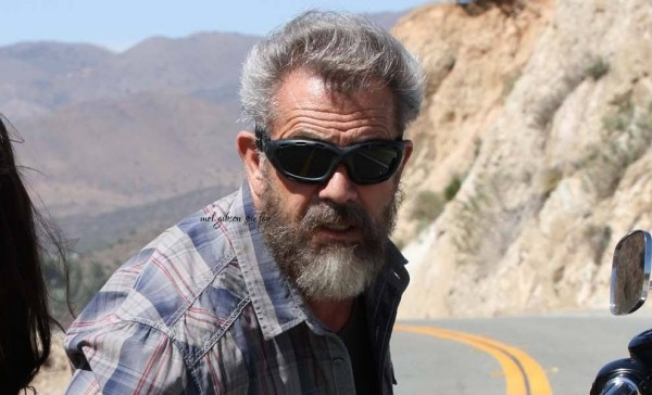blood-father-mel-gibson-600x364