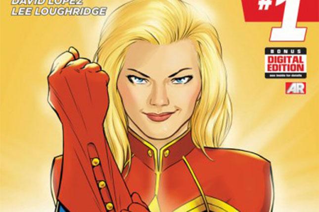 captain-marvel-comics-cover-390x600